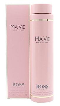 Hugo Boss Ma Vie Deodorant Spray for Women