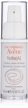 Eau Thermale Avène YsthéAL Eye and Lip Contour Care