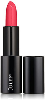 Julep Light on Your Lips Full-Coverage Crème Lipstick