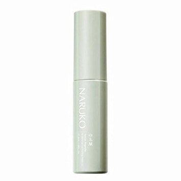 Naruko Taiwan Magnolia Brightening and Firming Serum EX