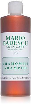 Mario Badescu Chamomile Shampoo