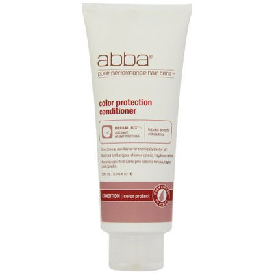 Abba Pure Color Protect Condtioner
