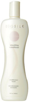 Smoothing Conditioner By Biosilk