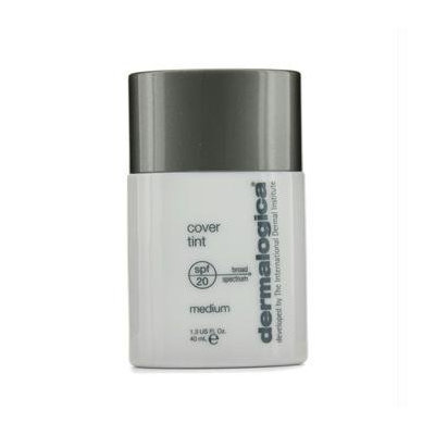 Dermalogica Cover Tint Sunscreen Lotion SPF 20