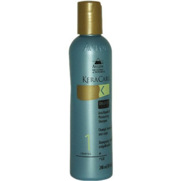 Avlon Keracare Dry and Itchy Scalp Anti-dandruff Moisturizing Shampoo
