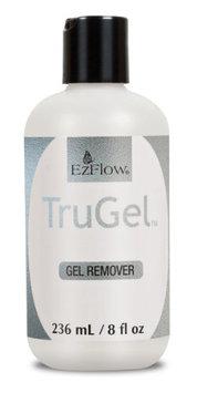 EZ Flow Trugel System Trugel Gel Remover