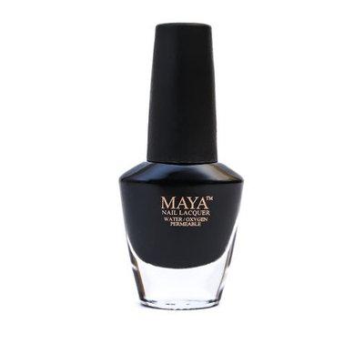 MAYA Cosmetics Nail Polish