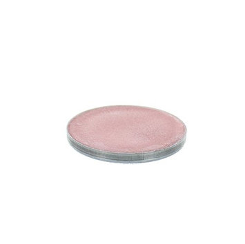 Advanced Mineral Makeup Luminizer Refills