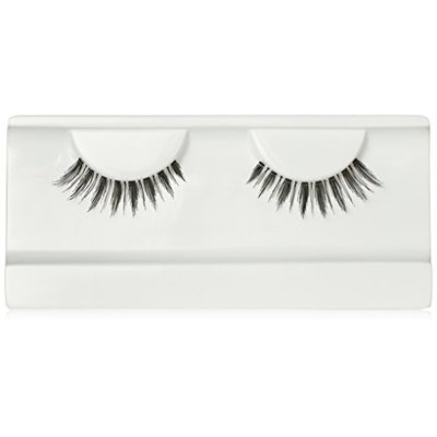 Georgie Beauty Style No. 6 'Mademoiselle' Faux Lashes