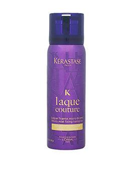 Kerastase Laque Couture Micro Mist Fixing Medium Hold Hair Spray