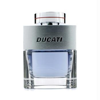Ducati After Shave Lotion for Men