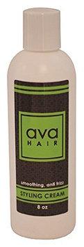Ava Anderson Non-Toxic Styling Cream