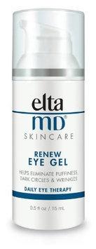 EltaMD Renew Eye Treatment Gel Two Pack
