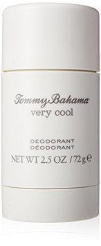 Tommy Bahama Deodorant Stick for Men