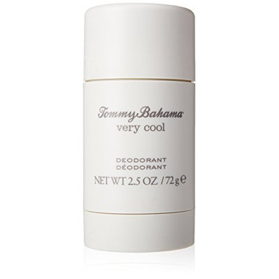 Tommy Bahama Deodorant Stick for Men