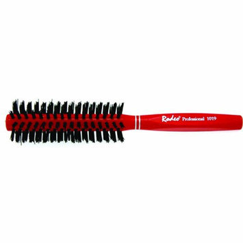 Rodeo 1019 Classic Series Hair Brushes