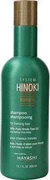Hayashi Hinoki Shampoo