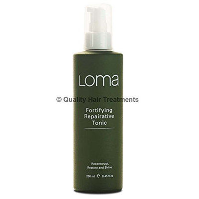 Loma Fortifying Reparative Tonic