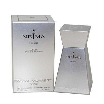 Pascal Morabito Nejma Four Aoud Eau de Parfum Spray for Women