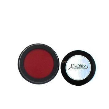 Purely Pro Cosmetics Cream Blush Double Duty