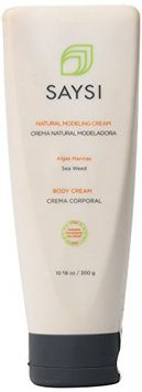 Saysi Natural Modeling Cream