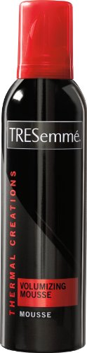 TRESemme  Volumizing Mousse