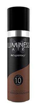 Luminess Air Airsupremacy Ultra Mist Airbrush Shade 10 Foundation