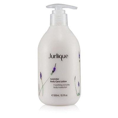 Jurlique Body Care Lotion
