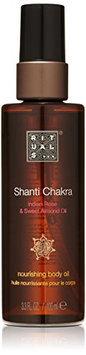 Rituals Shanti Chakra