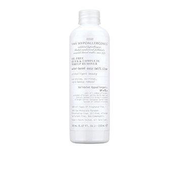 VMV Hypoallergenics Superskin Water-based Make Up Remover