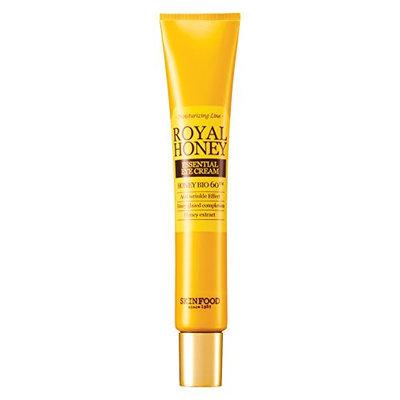 Skinfood Royal Honey Essential Eye Cream