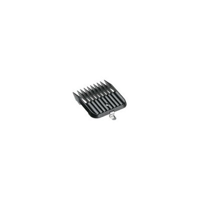 Andis 1/2 Snap-On Blade Attachment Comb