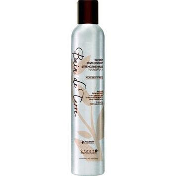 Bain de Terre Keratin Phyto-Protein Strengthening Hair Spray Unisex