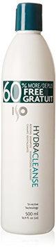 Iso Hair Hydra Cleanse Reviving Shampoo