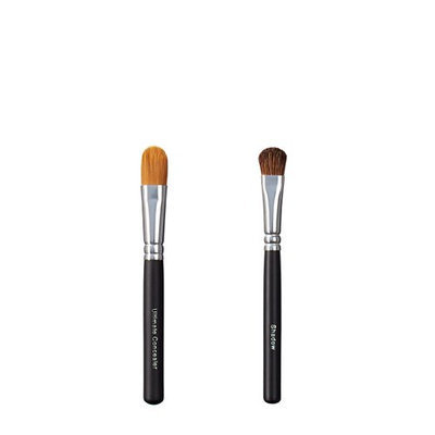 ON&OFF Ultimate Concealer and Shadow Makeup Brush