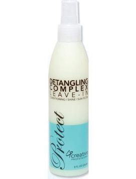 Creative Professional - Detangling Complex - 8oz (236ml)