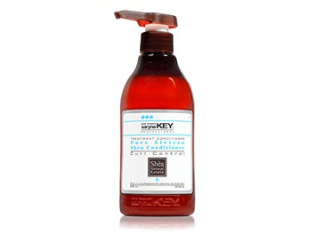 Saryna Key Curl Control Treatment Conditioner