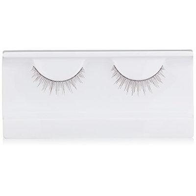 Georgie Beauty Buy One Give One Lash La Petite Eye Lash