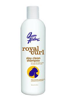 Queen Helene Royal Curl