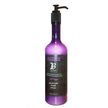 B Beautiful Color Retention Conditioner