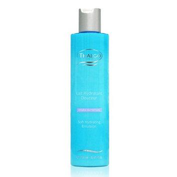 Thalgo Soft Hydrating Emulsion
