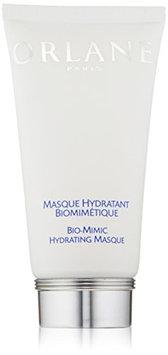 ORLANE PARIS Bio-Mimic Hydrating Masque