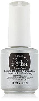 IBD Just Gel Nail Polish Base Coat