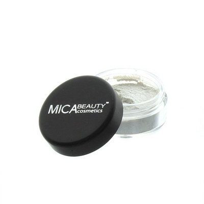 MicaBeauty Mineral Eye Shadow No. 62