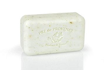Pre De Provence White Gardenia Soap Bar - 150 Gram