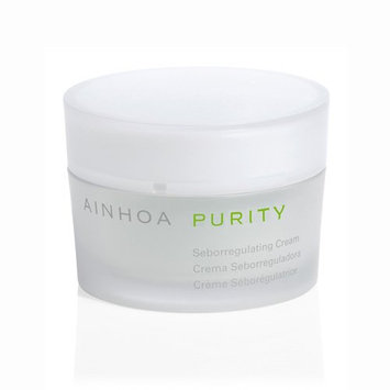 AINHOA Purity Seboregulating Cream