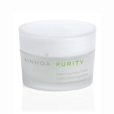 AINHOA Purity Seboregulating Cream