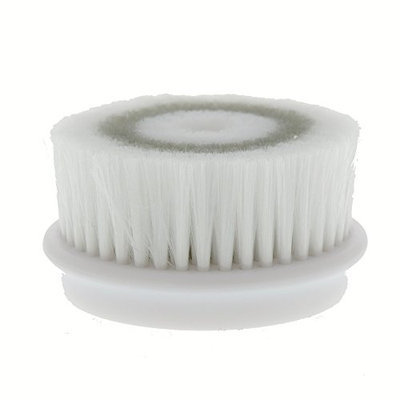 My Life My Shop Skin Spa Daily Cleansing Replacement Head Brush