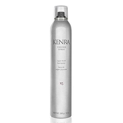 Kenra Volume 55% Spray