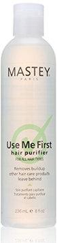 Mastey Use Me First Hair Purifier Shampoo